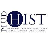 PIUDHist