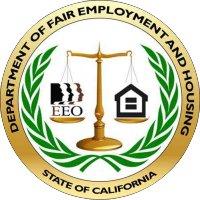 California Department of Fair Employment and Housing