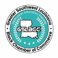 Greater Southwest Louisiana Black Chamber of Commerce