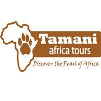 Tamani Africa Tours