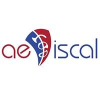 Ae Iscal
