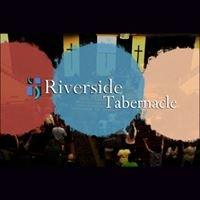 Riverside Tabernacle