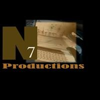 N7 Productions