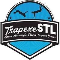 Trapeze STL