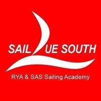 Sail Due South