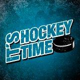 It's Hockey Time - kaikki lahtelaisesta jääkiekosta
