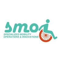 Specialized Mobility Operations & Innovations Pvt Ltd