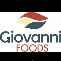 Giovanni Food Company