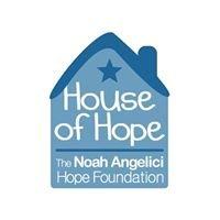 Noah's House of Hope