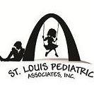 St. Louis Pediatric Associates, Inc.