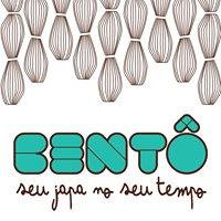 Bentô Japa