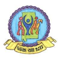 Alabama Youth M.O.V.E.