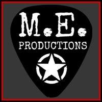 M.E. Productions