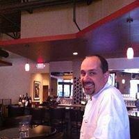 J.F. Sanfilippo's Italian Restaurant