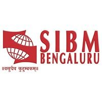 Symbiosis Institute of Business Management - SIBM, Bengaluru