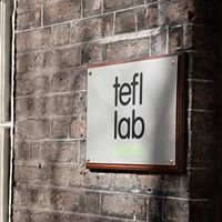 TEFL Lab London