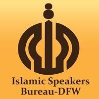 Islamic Speaker's Bureau, DFW