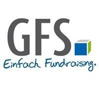 GFS Fundraising Solutions GmbH