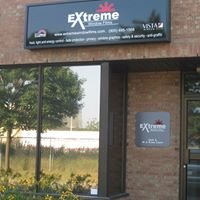 Extreme Window Films Inc.