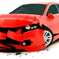 MMS Auto Body & Collision