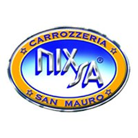 Carrozzeria Nixsa