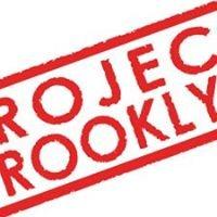 Project Brooklyn LLC