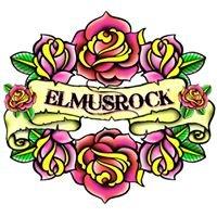 Elmusrock