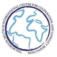 Morton Deutsch International Center for Cooperation & Conflict Resolution