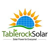 Tablerock Technologies LLC