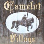 The Antique Center at Camelot Village