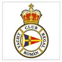 Yacht Club Regal Roman