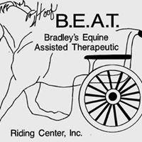 B.E.A.T Riding Center
