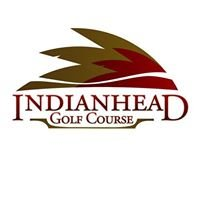 Indianhead Golf Course