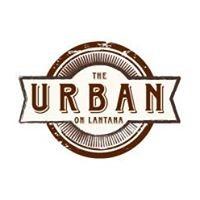 The Urban on Lantana