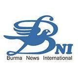 Burma News International - Burmese News