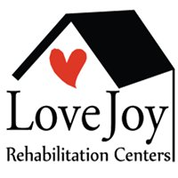 LoveJoy Community Living Supports