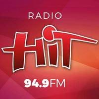 RadioHit Iasi