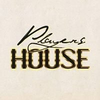 Players House