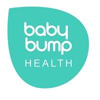 Baby Bump Health