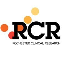 Rochester Clinical Research