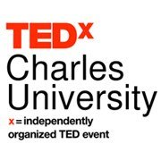 TEDxCharlesUniversity