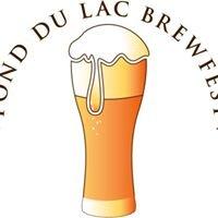 Fond Du Lac Brewfest