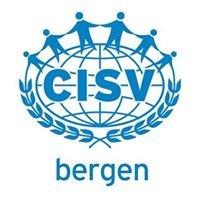 CISV Bergen