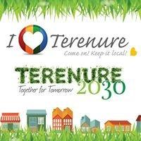 I Love Terenure
