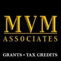 MVM Associates, Inc.