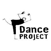 Dance Project, part of Something Extra