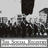 The Social Registry