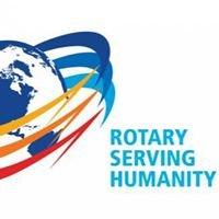 Dexter Rotary Club