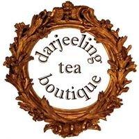 Darjeeling Tea Boutique