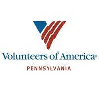 Volunteers of America of Pennsylvania
